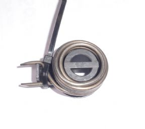 Gas Gas Pro Gearbox Top Hat selector spring